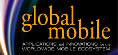 New Book provides Roadmap to Mobile World