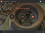 Ancient Aquileia 3D App