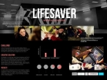 Lifesaver: A New Way To Learn CPR