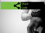 SnooCode